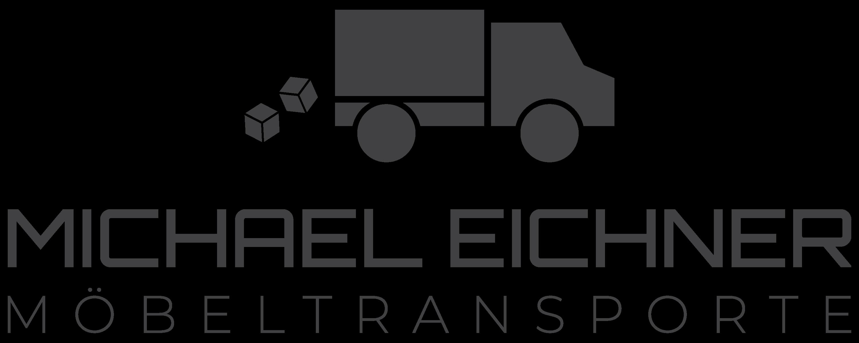 Michael Eichner Möbeltransporte